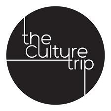 culture-trip