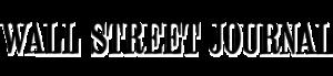 logo-wall-street-journal