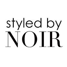 StyledByNoir
